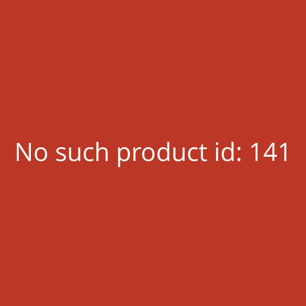 Black Tartan Blended Scotch Whisky 07 Liter 40 Vol 3490